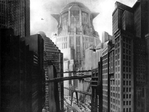 Metropolis-city01
