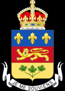 Armoiries_du_Québec.svg